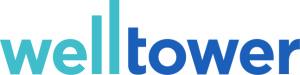 Welltower Logo - Color