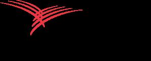 Cardinal high res essential care logo